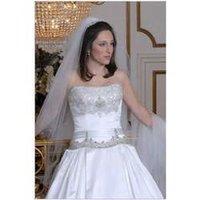 Stylish Wedding Gowns