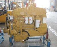 Cummins Engine (NTA855-C360)