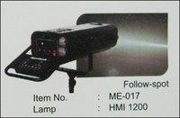Me017 Led Par Lights