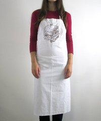Cotton Cooking Apron