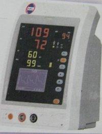 Pulse Oxygen Meter