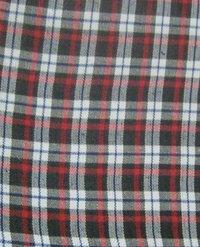 School Uniform Fabric (RR-11)