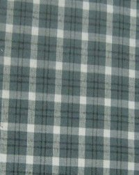 School Uniform Fabric (RR-15)