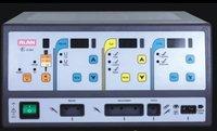 E-Lite Electrosurgical Generator
