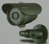 Ir Bullet 50mtr Camera