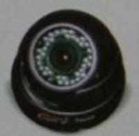 Vari Focal Ir Dome Camera