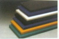 Uhmwpe Polyethylene Sheet
