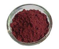 Iron Red Series Pigment
