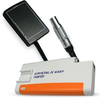 Krystal-X Easy Sensor