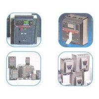Low Voltage Switchgear and EWA