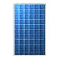 Poly Solar Module Panel (180W-200W)