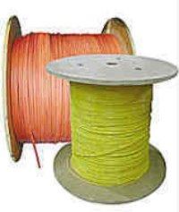 Simplex Cables