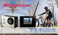 Full HD 1080P Underwater Sports Camera