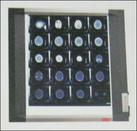 X-Ray View Single Screen 84-0101