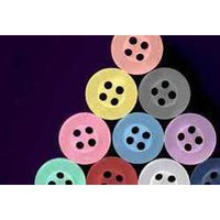 T Shirts Buttons