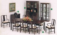 Dining Room Furniture Manufacturers Suppliers Exporters