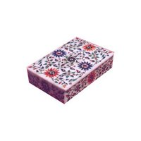 Designer Vanity Box