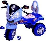 Cosmos Hayabusa Tricycle