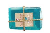 Oceanic Fragrances Soap