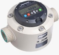 FMC Type Liquid Meter