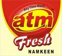 Fresh Namkeen