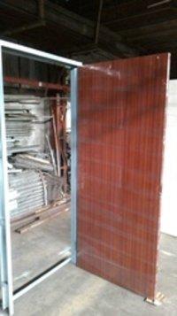 Durable Interior Doors