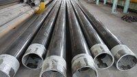 Honing Seamless Steel Tube