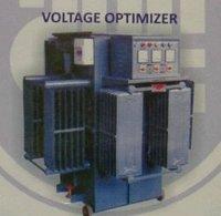 Voltage Optimizer