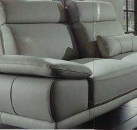Beautiful Sofa Set (Si-01)
