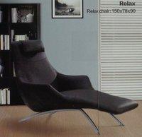 Designer Sofa Set (Si-02)