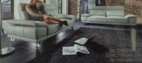 Stylish Sofa Set (Si-03)