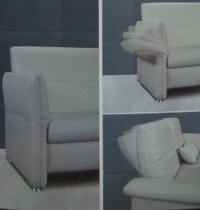 Sofa Set (Si-08)