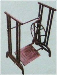 Industrial Sewing Machine Stands