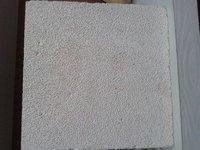 Porosint Insulation Bricks