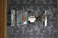 Agarbatti Machines