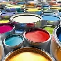 High Quality Printing Dye