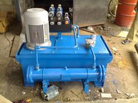 Best Selling Hydraulic Power Pack