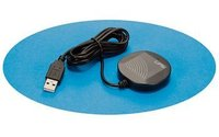 GPS GNSS Receiver (G-Mouse)