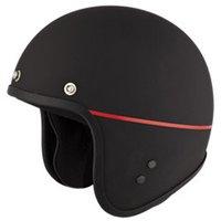 Open Face Helmet Jetstar (Studds)