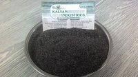 Cast Iron Powder (Reduction Grade)
