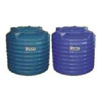 Coloured Water Tank (Reno)