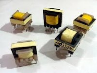 Heavy Duty Led Driver Transformer