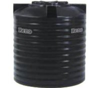 Reno Water Tanks