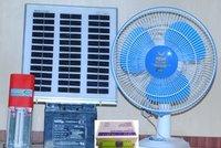 Residential Solar Light Systems