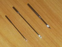 Sewing Hq Type Needles