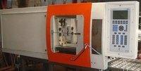 Servo Drive Injection Moulding Machine
