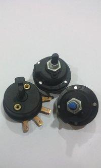Mixi Rotary Switches