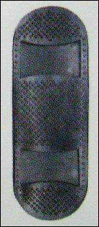 Plastic Shoulder Pad (Old)
