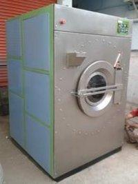Heavy Duty Washing Machines