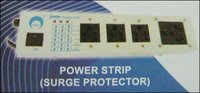 Power Strip (Surge Protector)